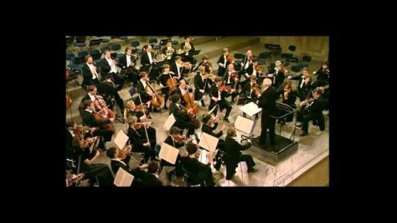 Carlos Kleiber Beethoven Ouvertüre Coriolan Mozart Symphonie No 03 Brahms Symphonie No 0