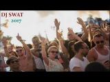 Ibiza Tech-House Music Mix 2017.(Burning &amp Groove) Dj Swat