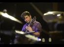 Lage Lund Trio feat Matt Brewer Justin Faulkner Aquanaut @ musig im pflegidach Muri