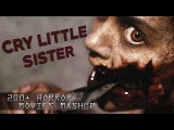 Cry Little Sister (200+ Horror Movies Mashup)