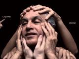 Caetano Veloso - A Bossa Nova