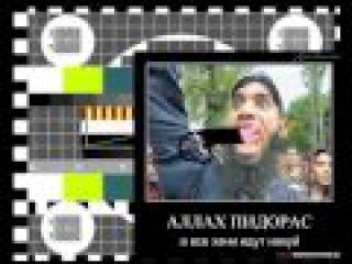Секс-клуб с клубничкой 2004 фильм смотреть онлайн в хорошем качестве