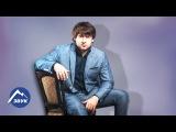 Азамат Биштов - Голубая ночь