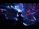 Mass Effect 3 - Purgatory (OST | fixed and bass boosted)