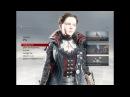 ЧАСТЬ 2 | ACS - Assassin's Creed Syndicate | Кто хорошая девочка?!)