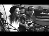 Dirty Heads -