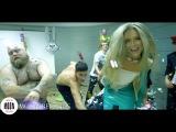 Лавика - Summer (Full HD)