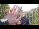 Лабиринт страха в Барселоне - из фильма Парфюмер
