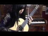 Xuefei Yang - Salut d'Amour - Sir Edward Elgar