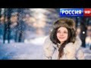 НОВИНКА 2017 МЕЛОДРАМА 2017 НЕВЕСТА НА ПРОКАТ РУССКИЕ МЕЛОДРАМЫ 201