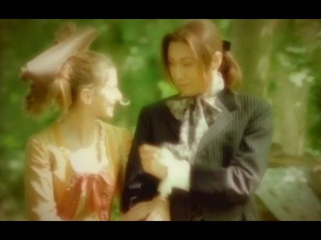 MALICE MIZER Full movie Verte aile Bel air Vers elle HD 1080p