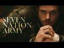 Game Of Thrones SEVEN NATION ARMY