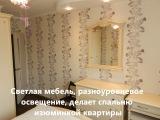 Санкт-Петербург, ул. Валерия  Гаврилина, д.5 м. Парнас