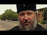 «Мы все равны перед Богом». Документальный фильм к 70-летию Патриарха Кирилла