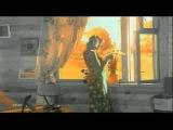София Бубнова - По дорожке (REAL HD)