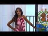 Дом-2 Не твоё дело! из сериала Дом 2. Остров любви смотреть бесплатно видео онлайн.