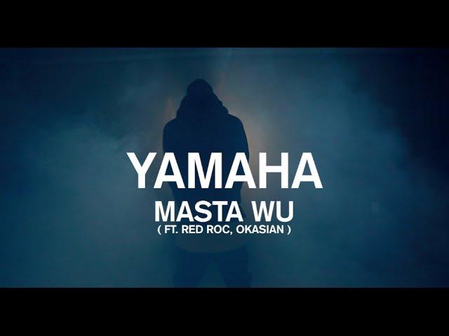 YAMAHA - MASTA WU(FEAT. RED ROC, OKASIAN ) / BIGONE CHOREOGRAPHY