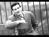 (182) Jean Ferrat - potemkine - YouTube