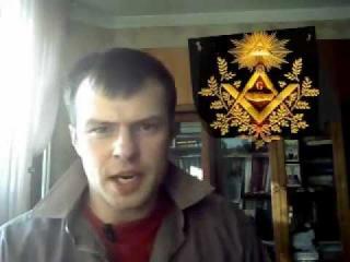 Наполеон Бонапарт освободитель России