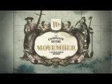 Movember Growth (United Kingdom)
