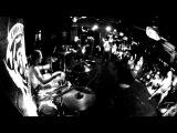 5 CORNERS feat. MC Dead - Bormachine(live 2015,Saint-petersburg)