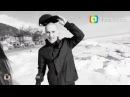inn.chik video