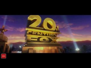 Планета обезьян: Война - Русский Трейлер (2017) - Видео Dailymotion