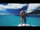 Kygo & The Chainsmokers & Alan Walker Style New  Mix 2017 Best Of Deep Tropical House Vocal Chill
