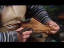 Hand Made Shoe Making, .NESS Reklam Ajansı Tanıtım Video Çekimi