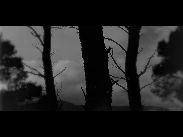 NEKRARCHON - Repentance ( OFFICIAL VIDEO )