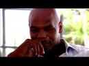 Tyson 2008