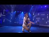 Niykee Heaton - Lullaby (Live at the JW Marriott Austin presented by Marriott Rewards)