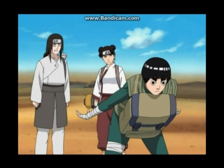 Naruto Shippuden: Funny Moments :D