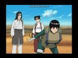 Naruto Shippuden: Funny Moments :D