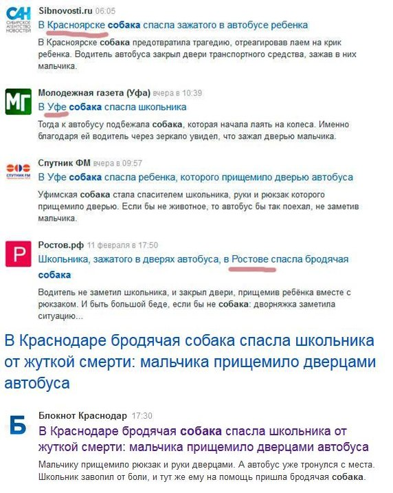 Приключения собаки-спасателя %)