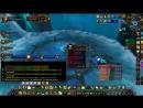 Avanpost of Tetis VS Lich Kings 25HM