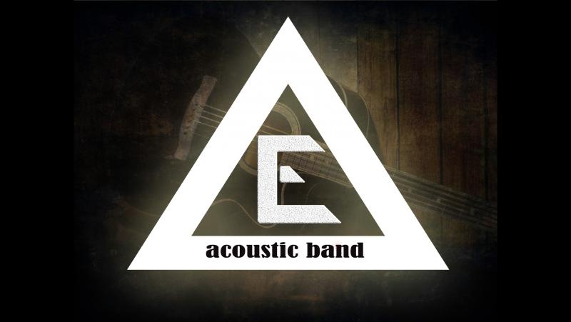 ♦♦EMPIRE♦♦acoustiс band -сентябрь (стигмата)репетиция.