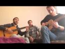 Rodisme როდისმე Bichebi Lamazad asruleben simgeras best vocal covers