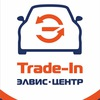 Элвис Trade-in Центр
