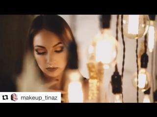 💜😍💜 @kristina_touch в септуме и бинди @jamshoprus 💓🖖🏾 а ещё она делает красивые макияжики, девочки обращайтесь 😘