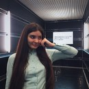 Комила Касимова. Фото №6