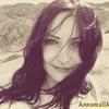 Anna Efremova