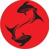 FISH`KA42   ФИШКА42 суши и роллы г. Кемерово