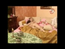 Юлия Рудина голая в сериале Подлинная история поручика Ржевского (2005, Андрей Максимков) - 6 серия