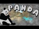 Privet, 4it! - Panda