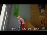 Miraculous LadyBug ЛедиБаг и Кот Нуар crack (prikol приколы кряк смех приколы funny)