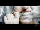Insomnia by Pyanov