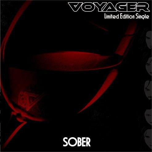 Сингл Sober