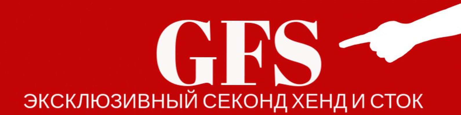 5b828e5743e Сеть партнеров GFS   TakeIt