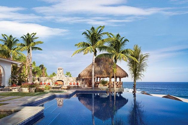 vneTmpxdGQo - Добро пожаловать в Мексику
